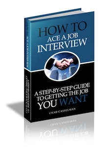 How to Ace a Job Interview Guide